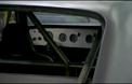 зад кадър 7 - адаптирането на на колите