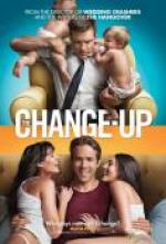 ������a��, The Change-Up