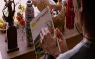 Лари Краун,Larry Crowne - Откъс от филма 2