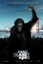 �������� �� ��������� �� ���������, Rise of the Planet of the Apes