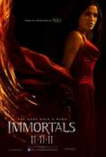 ������� �� ��������, Immortals