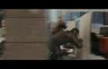 Промо клип за Comic-Con