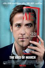 ������� �� �������, The Ides of March