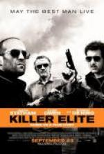 ������ ������, The Killer Elite