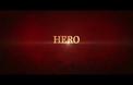 трейлър 2 - озвучен от Антонио Бандерас, Салма Хайек, Зак Галифанакис и Били Боб Торнтън