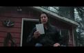 Музикален клип - Christina Perri - A Thousand Years (Official Music Video)