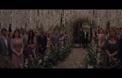 Откъс от филма 5 от сватбата