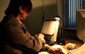 Голямата награда за 2011г. отиде при Маев Стам от Холандия за уникалния римейк на култовия 127 часа