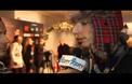 Джейсън Брад Луис от X-FACTOR на премиерата на ЗДРАЧ 4 (HOTSPOT CITY TV)