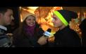 Михаела и Богомил от X-FACTOR на премиерата на ЗДРАЧ 4 (HOTSPOT CITY TV)