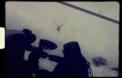 кадри от мейкинга на финалния епизод