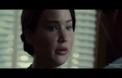 Трейлър 2 на филма - в кината от март 2012