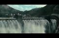трейлър на филма с български субтитри онлайн