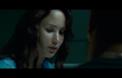 Откъс от филма 2 - онлайн