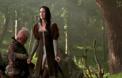 Зад кадър 2 - костюмите на героите допълват персонажите във филма