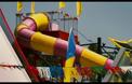 Трейлър 2 - със специалното участие на звездата от Спасители на плажа Дейвид Хаселхоф