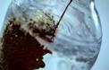 Реклама на Soda Stream