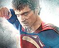 download трейлър на филма с български субтитри