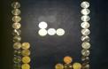 Everything is money - Награда за иновативен филм 2011