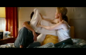 Тв реклама, филма е с участието на Меган Фокс