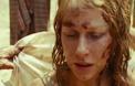 Откъс от филма 6, с Наоми Уотс