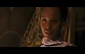 Откъс от филма 3 със Самюел Джаксън