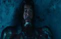 Рекламен клип супербоул с Робърт Дауни