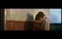 Нов трейлър на филма със субтитри на български