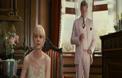 Откъс от филма 7