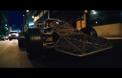 �� ������� trailer 3