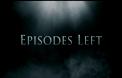 Тв реклама сезон 3, епизод 8