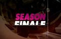 Тв реклама, сезон 3, епизод 22
