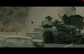 Откъс от филма онлайн 10