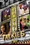 Bombay Talkies,Bombay Talkies - Bombay Talkies