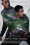 ������: ���� ������,After Earth - ������: ���� ������