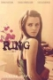 ������,The Bling Ring - ������