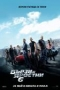 ����� � ������� 6 4DX,The Fast and the Furious 6 - ����� � ������� 6 4DX