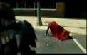 Откъс от филма онлайн