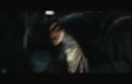 Откъс от филма 5