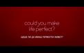 трейлър на филма с български субтитри bg subs