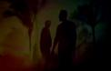 Тв реклама, сезон 1, епизод 10