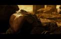 Първи откъс от филма