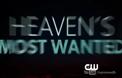 Тв реклама, сезон 9, епизод 3