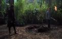 откъс от филма, сезон 3, епизод 4
