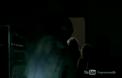 Тв реклама, сезон 4, епизод 4