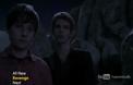 Тв реклама, сезон 3, епизод 7