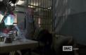 откъс от филма, сезон 4, епизод 5