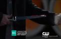 Тв реклама, сезон 9, епизод 9