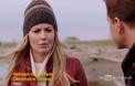 Тв реклама, сезон 3, епизод 10
