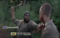 тв реклама, сезон 4, епизод 9